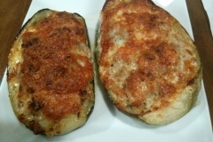 comer-linares-mora-2